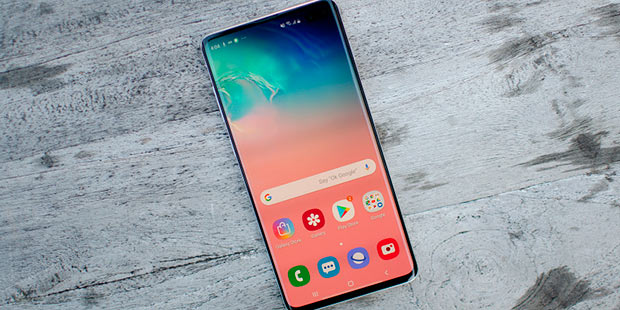 Смартфоны Samsung Galaxy S и Galaxy A начали сбоить по всему миру