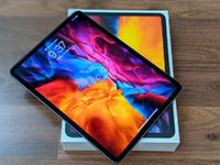 Apple планирует перевести производство планшетов из Китая в Индию