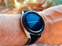 Samsung сменит Tizen на Android в своих смарт-часах