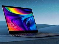 Samsung начала массовое производство OLED-панелей для ноутбуков