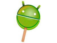Nexus 7 и Nexus 10 получат Android 5.0 Lollipop 3 ноября