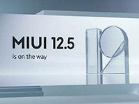 Появился перечень смартфонов Xiaomi, которые получат MIUI 12.5