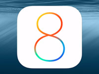 Apple выпустила iOS 8.2 beta 1 с поддержкой Apple Watch