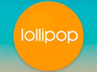 Разработчик установил Android 5.0 Lollipop на LG G3