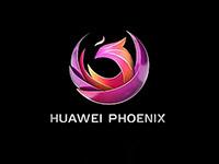 Смартфоны Huawei первыми в мире получили технологию трассировки лучей в реальном времени