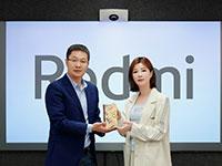 Вице-президент Xiaomi рассказал о планах компании на 2021 год
