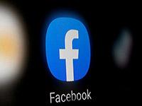 Facebook могут обязать продать WhatsApp и Instagram