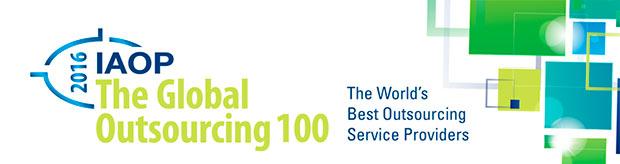descri global outsourcing association - 620×164