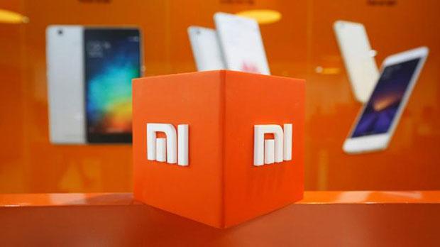 Акции Xiaomi упали аж на 9%