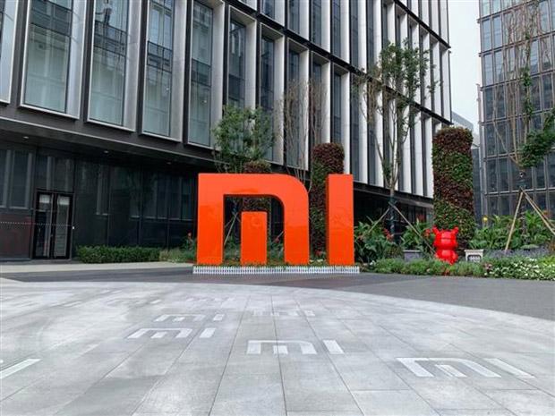 В Xiaomi проведены серьезные кадровые изменения руководителей