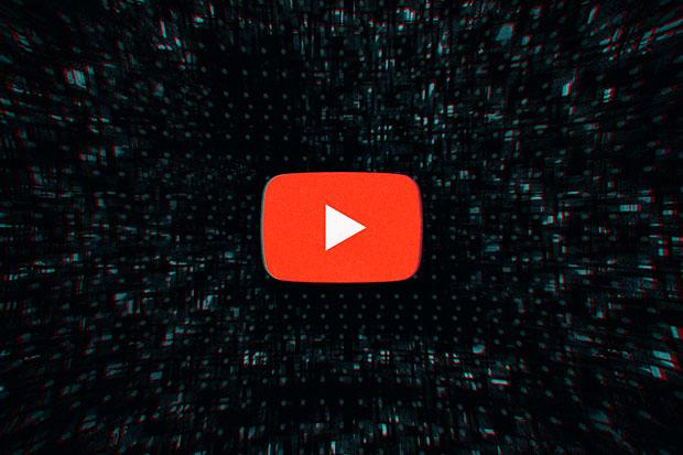 в Youtube начали официально появляться бесплатные фильмы