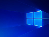 Windows 10 почти догнала Windows 7