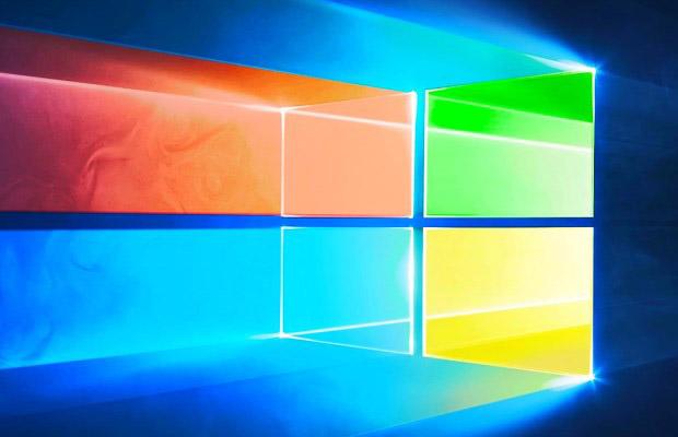 Поддержка Windows 7 прекращается 14 января