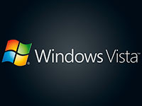 Microsoft «покончила» с Windows Vista