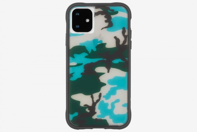 case-mate-tough-camo-iphone-11-768x768