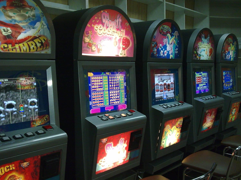 Игровые автоматы в 3д играть бесплатно и без регистрации играть в халка в игровые автоматы
