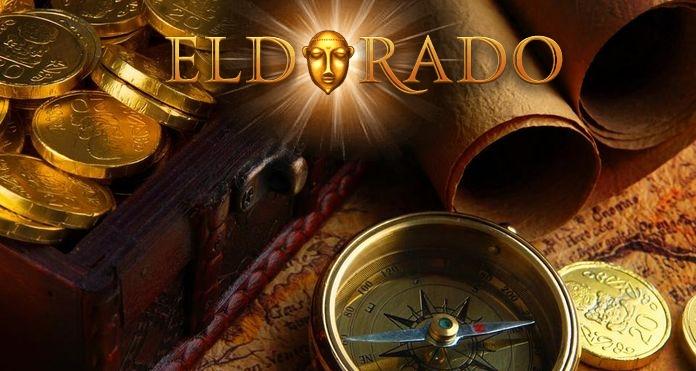официальный сайт eldorado казино