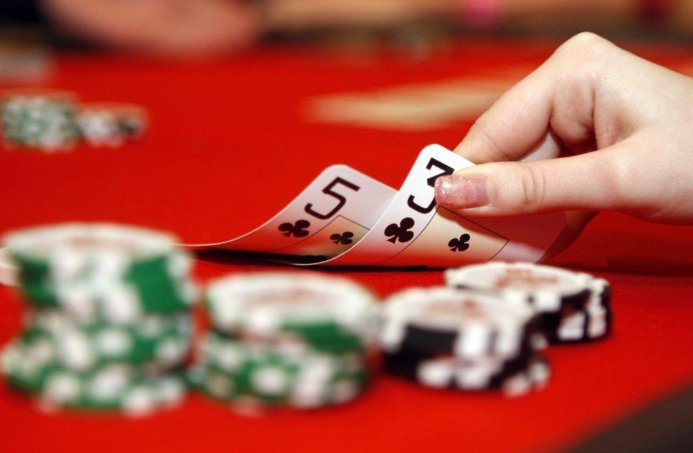 azartplay азартные игры