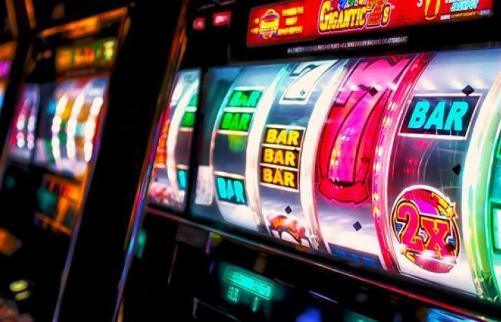 Можно ли выиграть в казино вулкан онлайн автоматы игровые играть онлайн адмирал