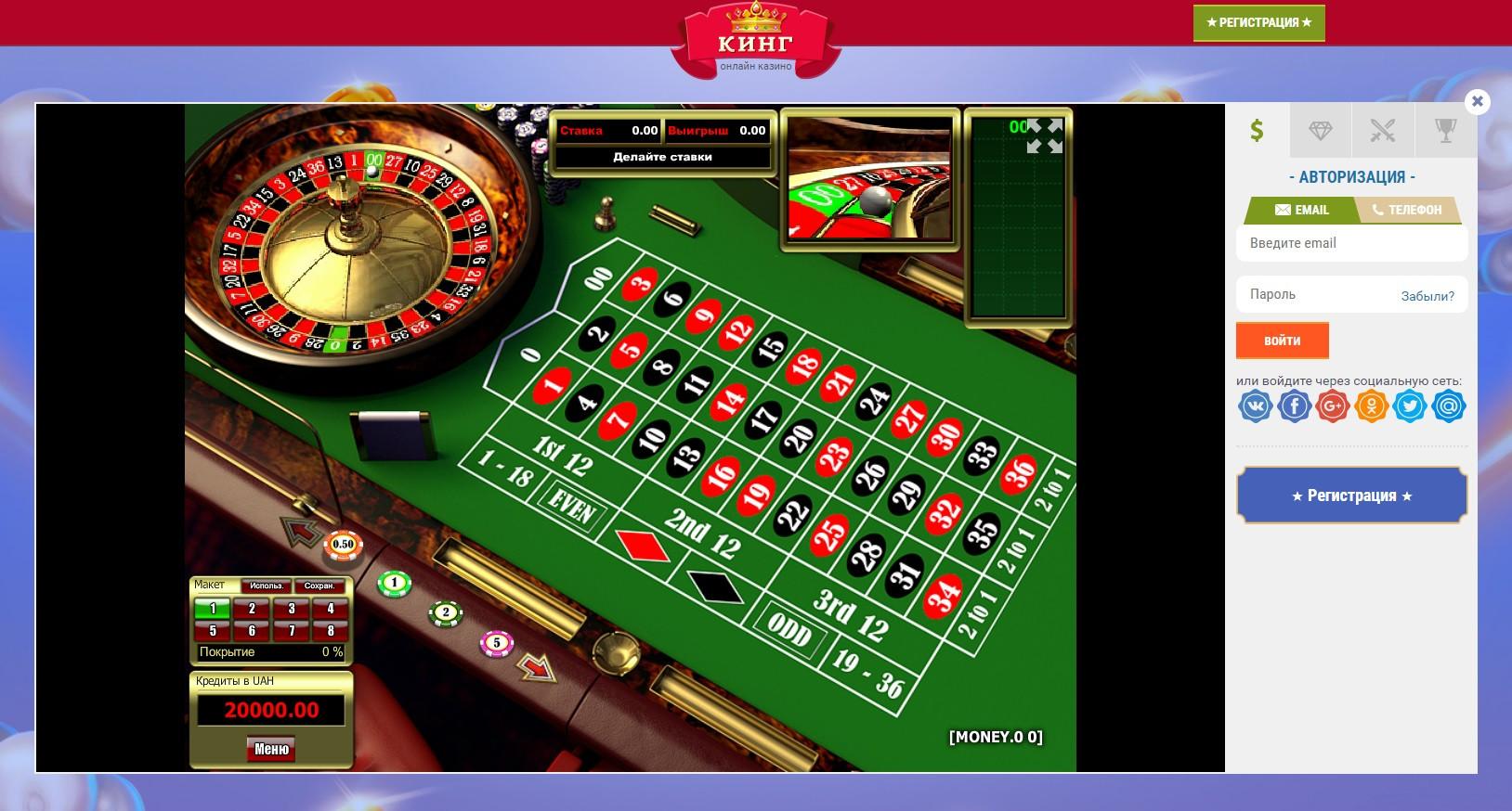 Список американских казино игра онлайн играть бесплатно рулетка