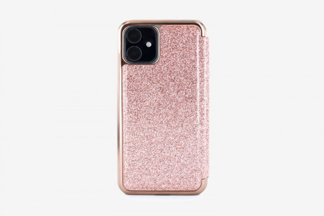 ted-baker-glitsie-folio-iphone-11-768x768